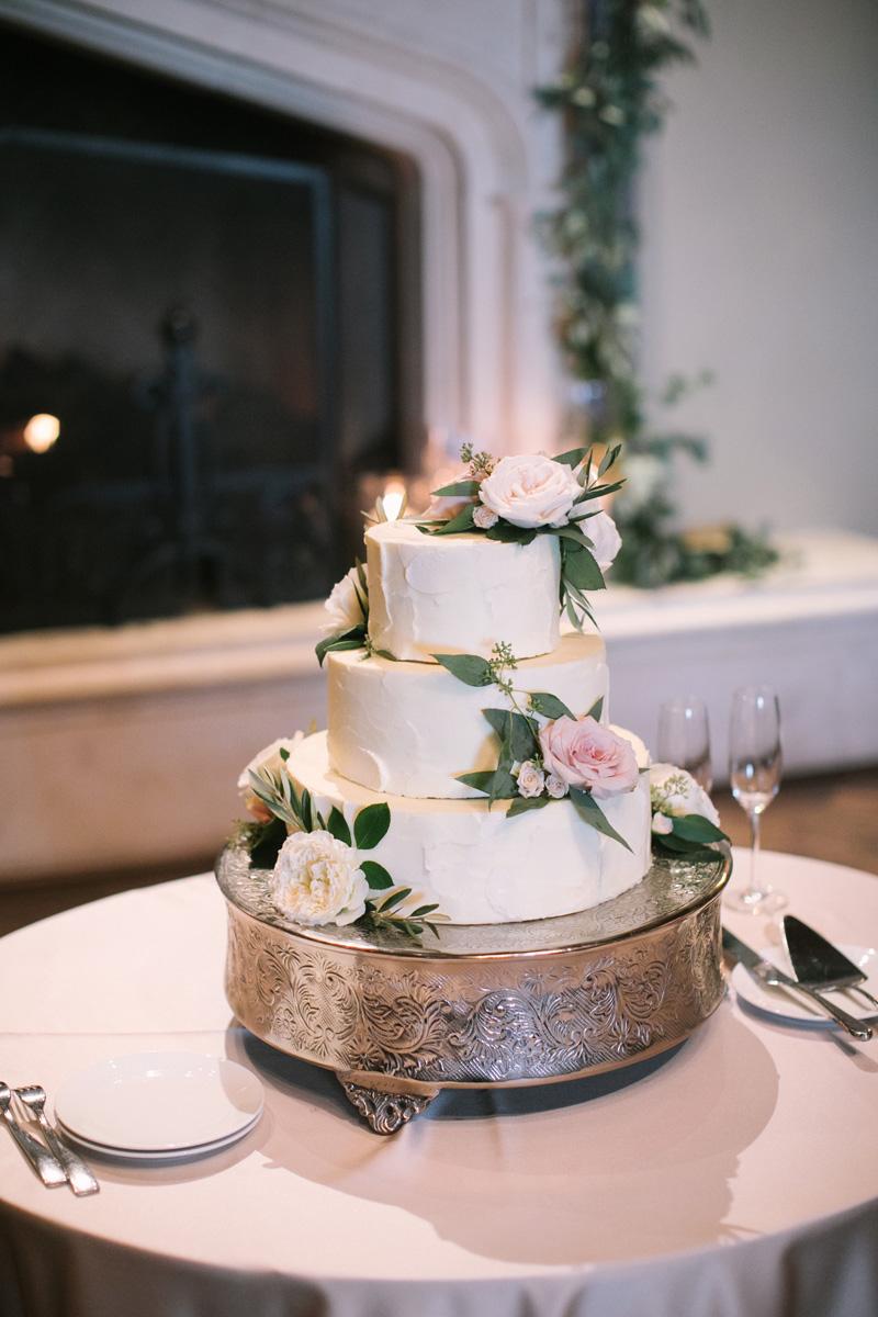 michelleleoevents.com | Montage Deer Valley Weddings | D'Arcy Benincosa Photography | Michelle Leo Events | Utah Wedding Planner and Designer _ (10).jpg