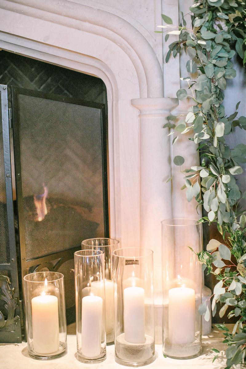michelleleoevents.com | Montage Deer Valley Weddings | D'Arcy Benincosa Photography | Michelle Leo Events | Utah Wedding Planner and Designer _ (11).jpg