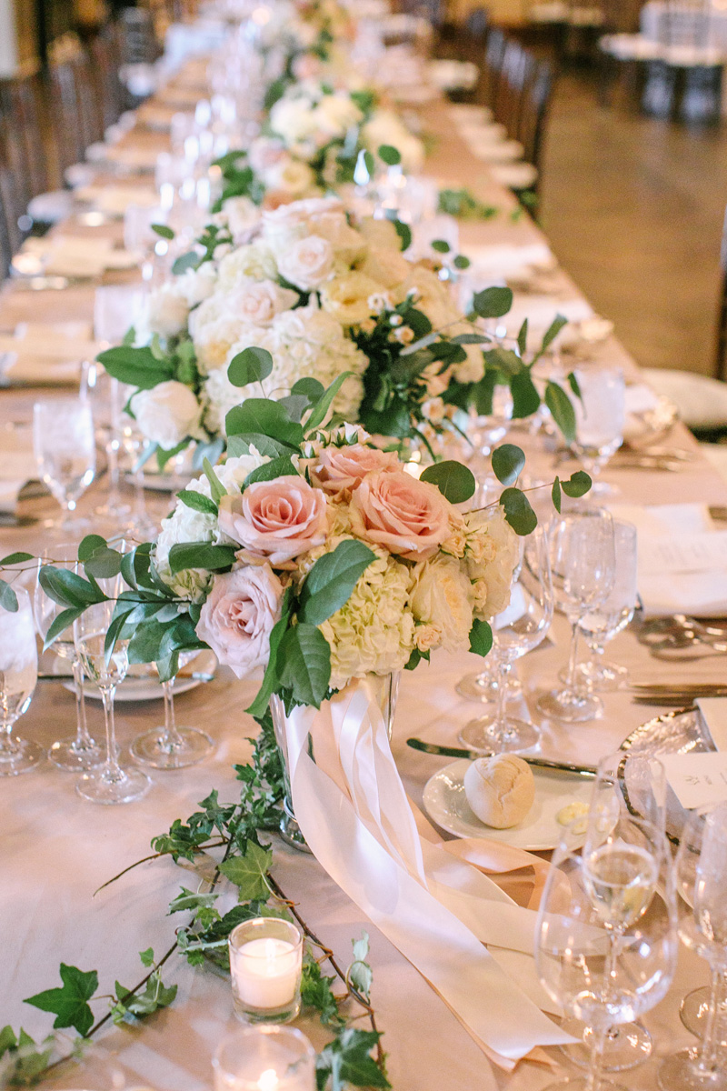 michelleleoevents.com | Montage Deer Valley Weddings | D'Arcy Benincosa Photography | Michelle Leo Events | Utah Wedding Planner and Designer _ (12).jpg