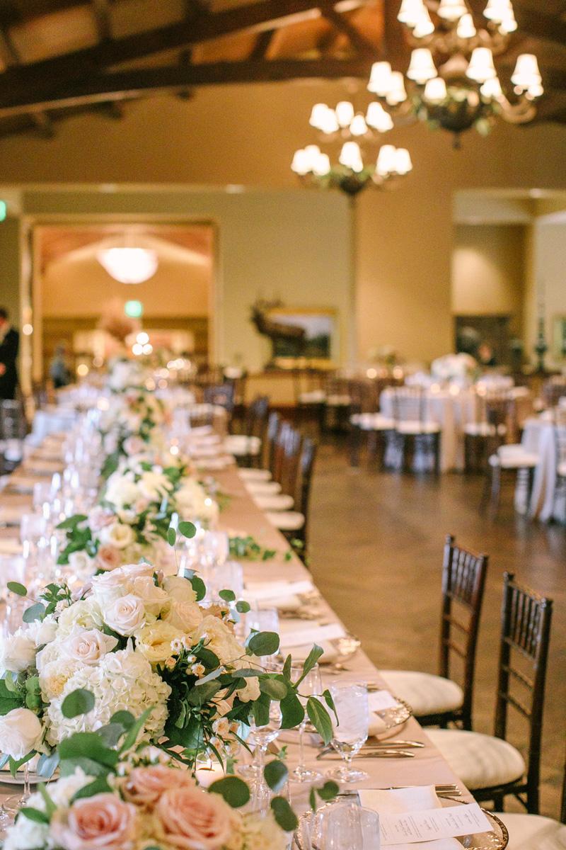 michelleleoevents.com | Montage Deer Valley Weddings | D'Arcy Benincosa Photography | Michelle Leo Events | Utah Wedding Planner and Designer _ (13).jpg