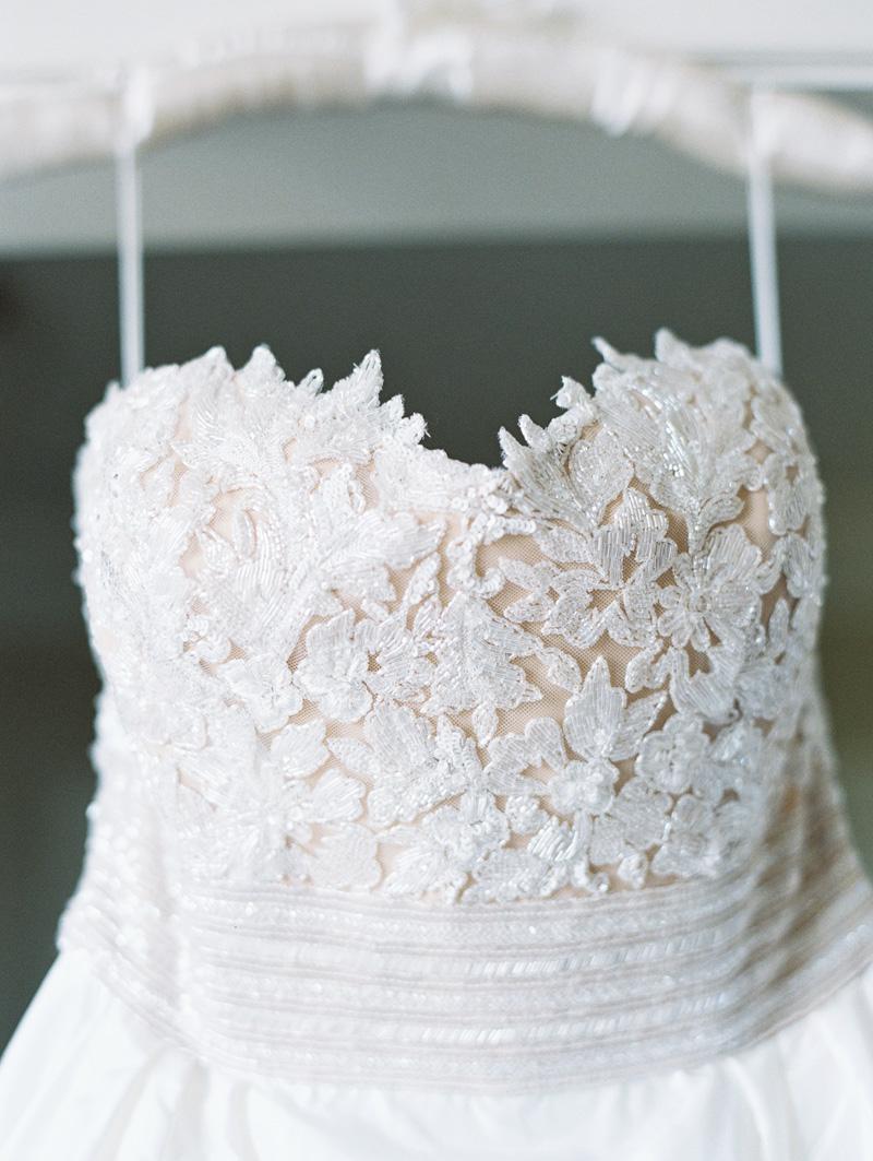 michelleleoevents.com | Montage Deer Valley Weddings | D'Arcy Benincosa Photography | Michelle Leo Events | Utah Wedding Planner and Designer _ (15).jpg