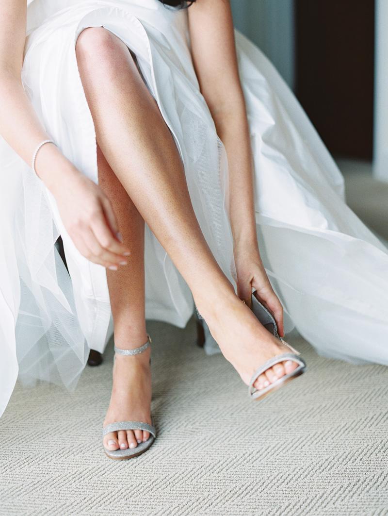 michelleleoevents.com | Montage Deer Valley Weddings | D'Arcy Benincosa Photography | Michelle Leo Events | Utah Wedding Planner and Designer _ (16).jpg