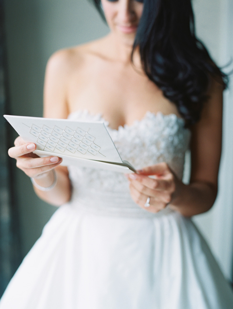michelleleoevents.com | Montage Deer Valley Weddings | D'Arcy Benincosa Photography | Michelle Leo Events | Utah Wedding Planner and Designer _ (17).jpg