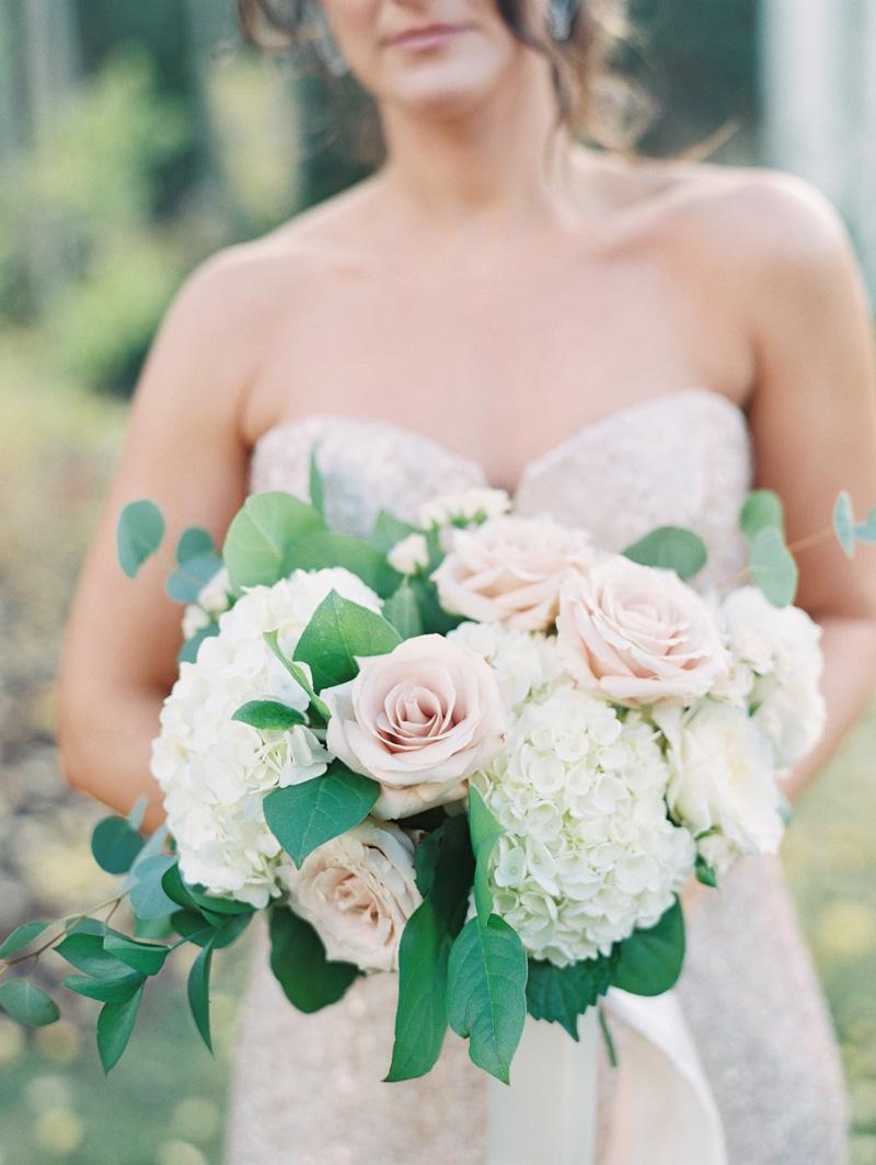 michelleleoevents.com | Montage Deer Valley Weddings | D'Arcy Benincosa Photography | Michelle Leo Events | Utah Wedding Planner and Designer _ (18).jpg