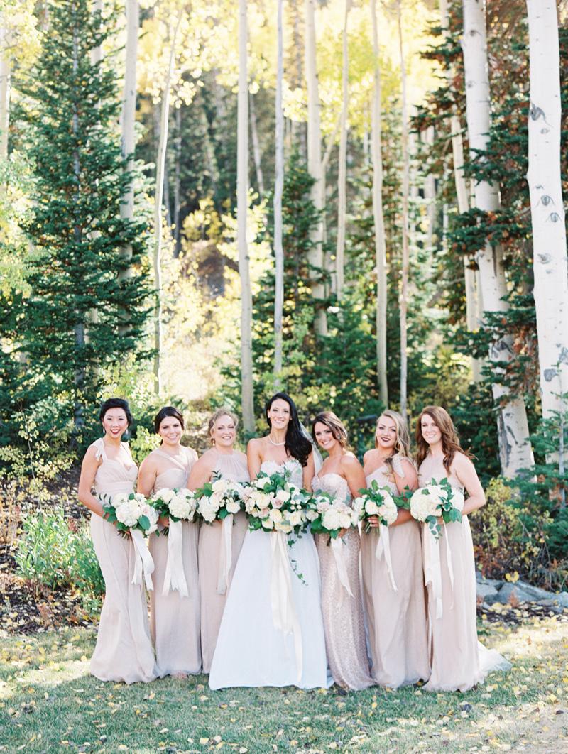 michelleleoevents.com | Montage Deer Valley Weddings | D'Arcy Benincosa Photography | Michelle Leo Events | Utah Wedding Planner and Designer _ (19).jpg