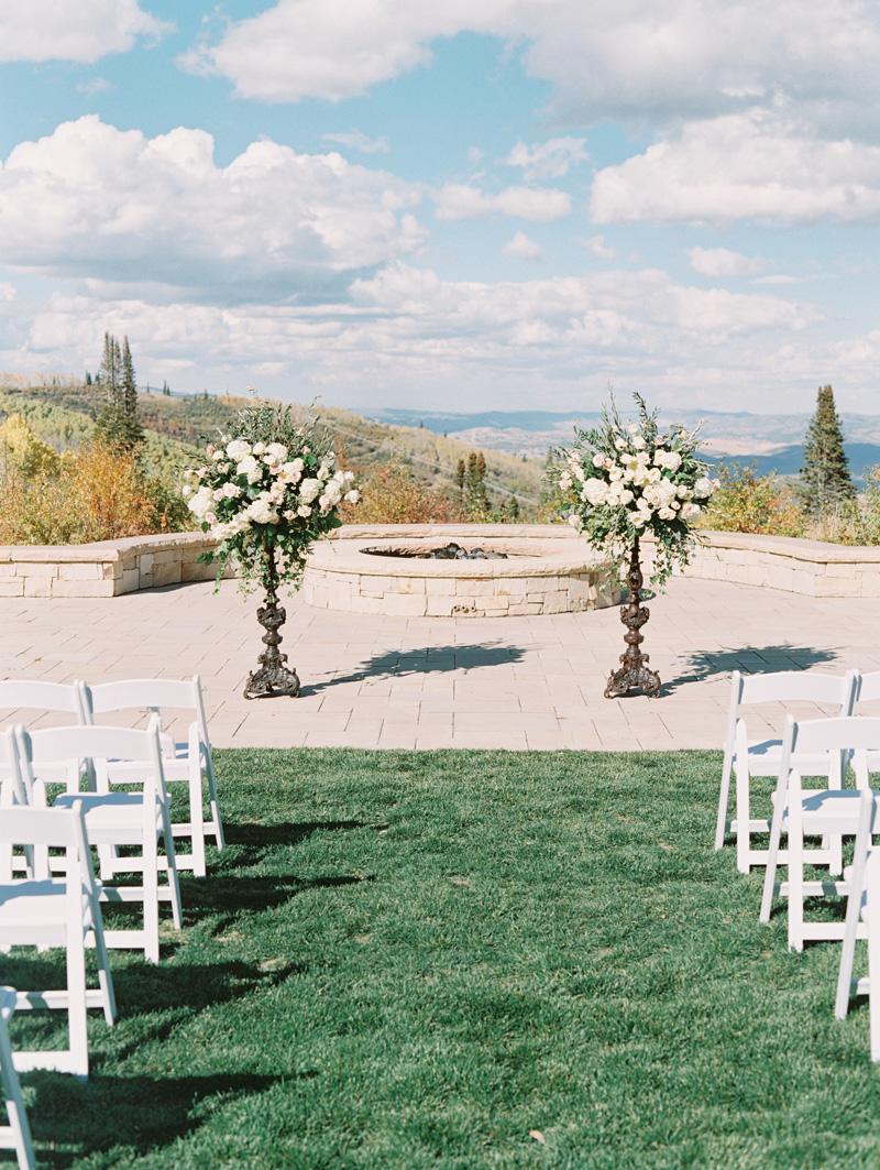 michelleleoevents.com | Montage Deer Valley Weddings | D'Arcy Benincosa Photography | Michelle Leo Events | Utah Wedding Planner and Designer _ (20).jpg