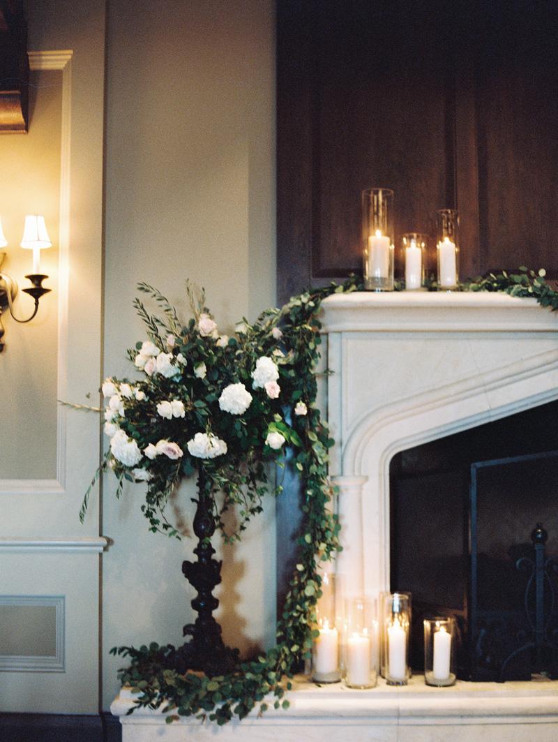 michelleleoevents.com | Montage Deer Valley Weddings | D'Arcy Benincosa Photography | Michelle Leo Events | Utah Wedding Planner and Designer _ (21).jpg