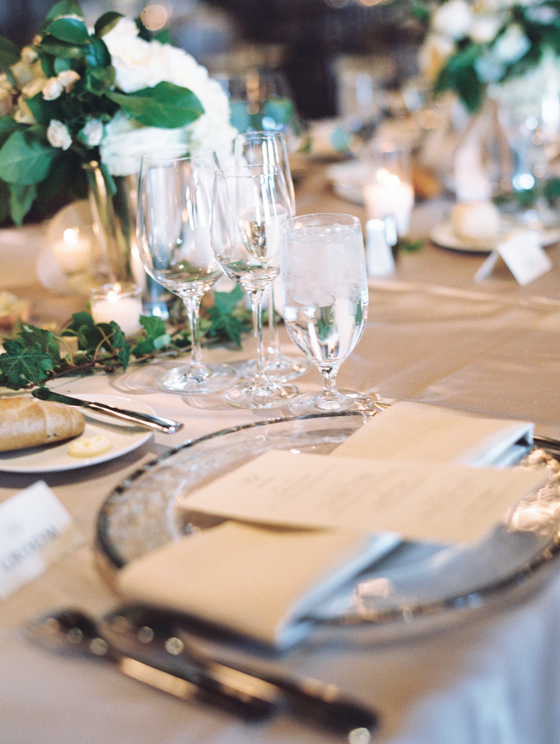 michelleleoevents.com | Montage Deer Valley Weddings | D'Arcy Benincosa Photography | Michelle Leo Events | Utah Wedding Planner and Designer _ (22).jpg