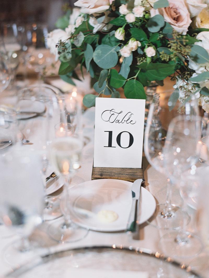 michelleleoevents.com | Montage Deer Valley Weddings | D'Arcy Benincosa Photography | Michelle Leo Events | Utah Wedding Planner and Designer _ (23).jpg