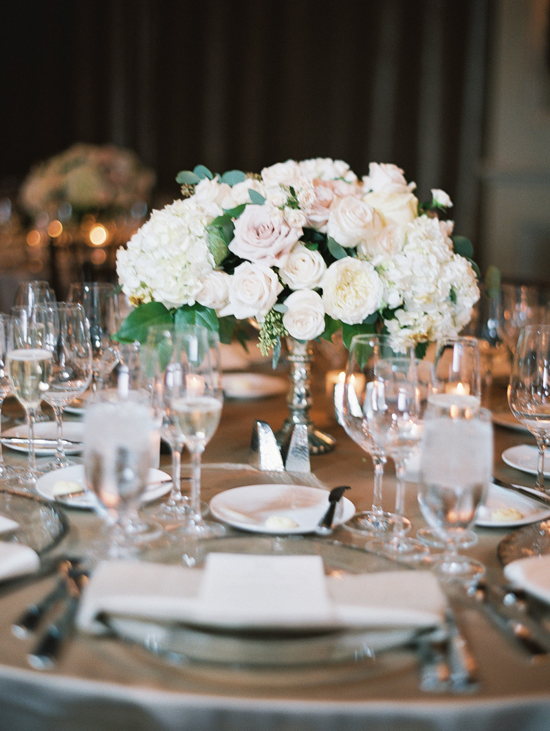 michelleleoevents.com | Montage Deer Valley Weddings | D'Arcy Benincosa Photography | Michelle Leo Events | Utah Wedding Planner and Designer _ (24).jpg