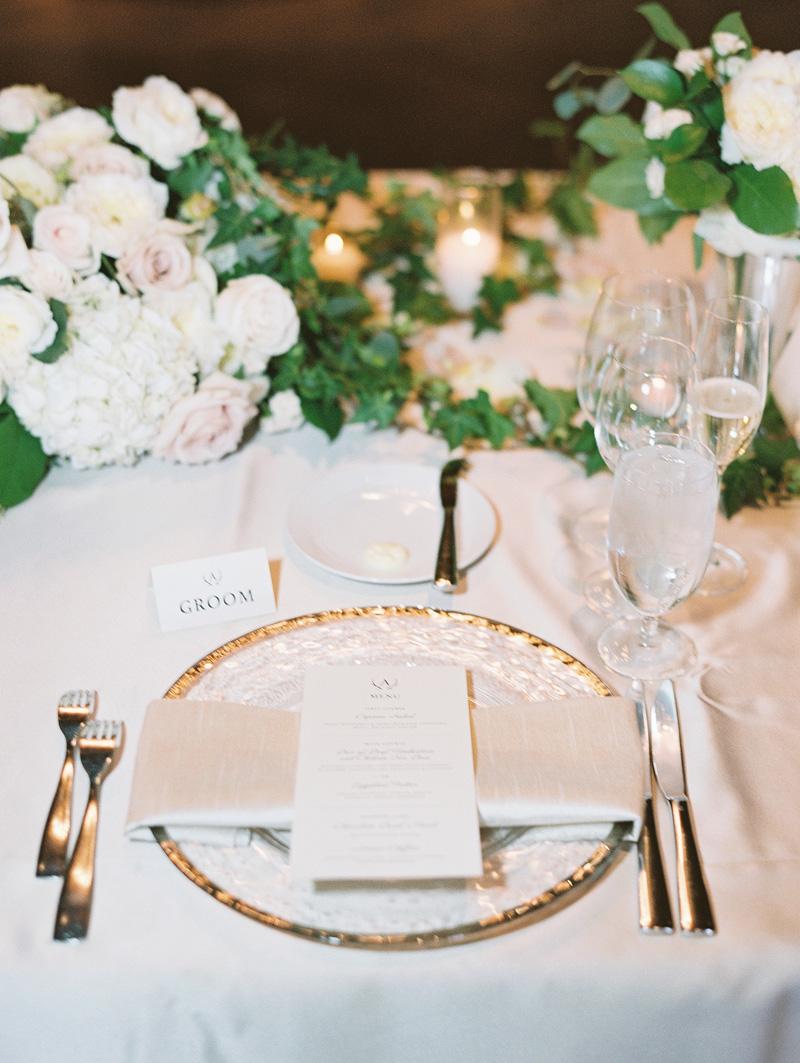 michelleleoevents.com | Montage Deer Valley Weddings | D'Arcy Benincosa Photography | Michelle Leo Events | Utah Wedding Planner and Designer _ (25).jpg