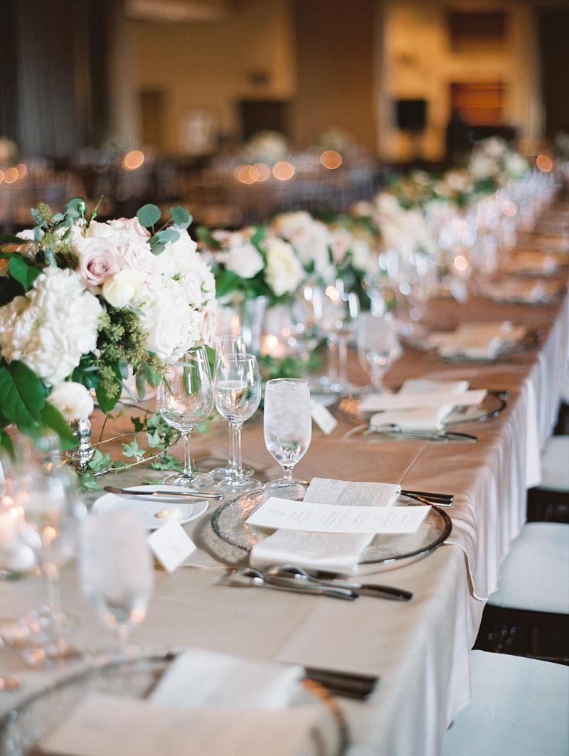 michelleleoevents.com | Montage Deer Valley Weddings | D'Arcy Benincosa Photography | Michelle Leo Events | Utah Wedding Planner and Designer _ (26).jpg