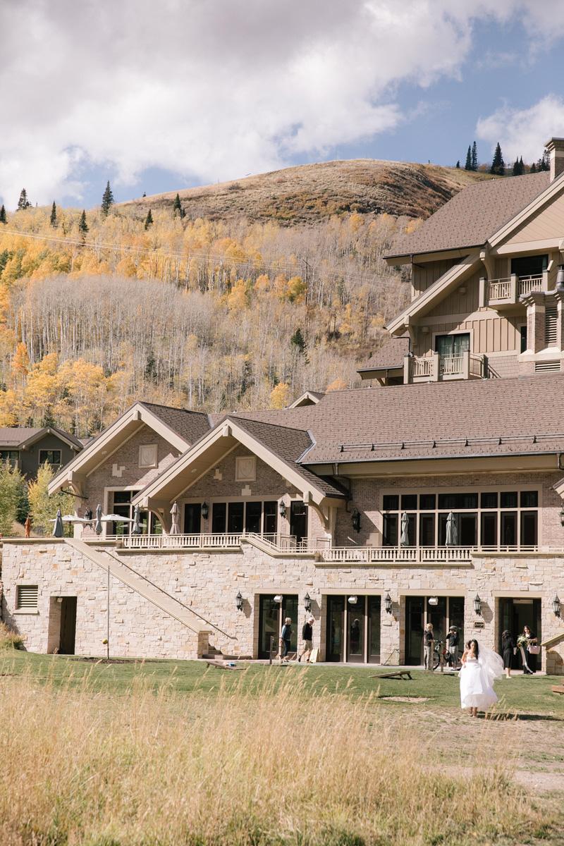 michelleleoevents.com | Montage Deer Valley Weddings | D'Arcy Benincosa Photography | Michelle Leo Events | Utah Wedding Planner and Designer _.jpg