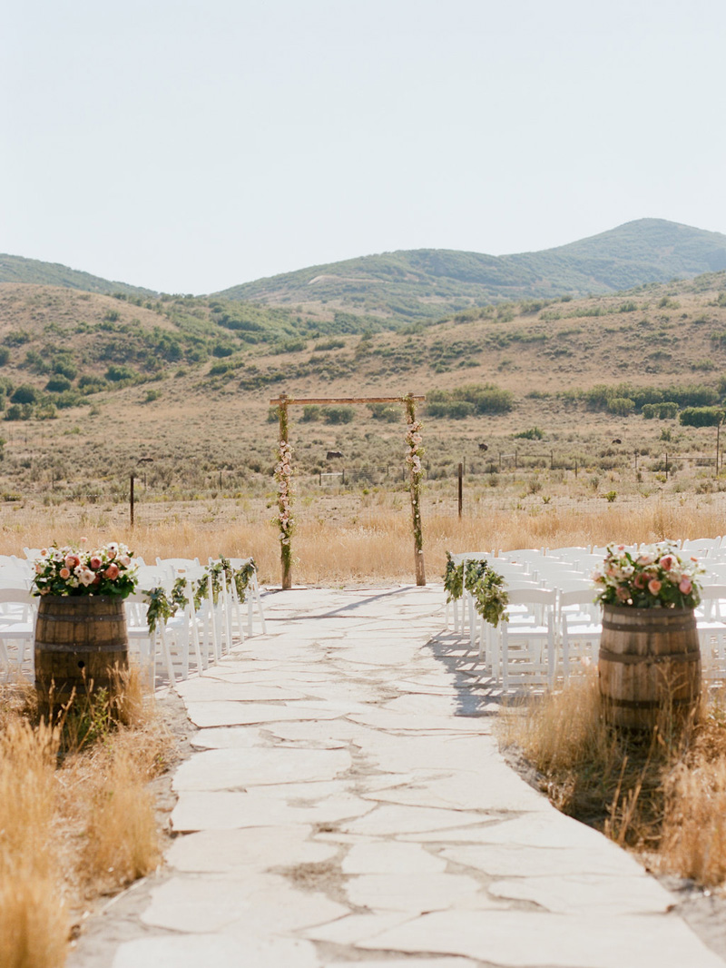 michelleleoevents.com | TAG Ranch Weddings | Heather Nan Photography | Michelle Leo Events | Utah Wedding Planner and Designer _ (20).jpg
