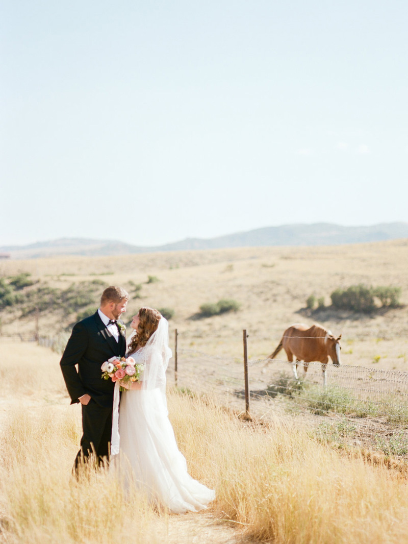 michelleleoevents.com | TAG Ranch Weddings | Heather Nan Photography | Michelle Leo Events | Utah Wedding Planner and Designer _ (25).jpg