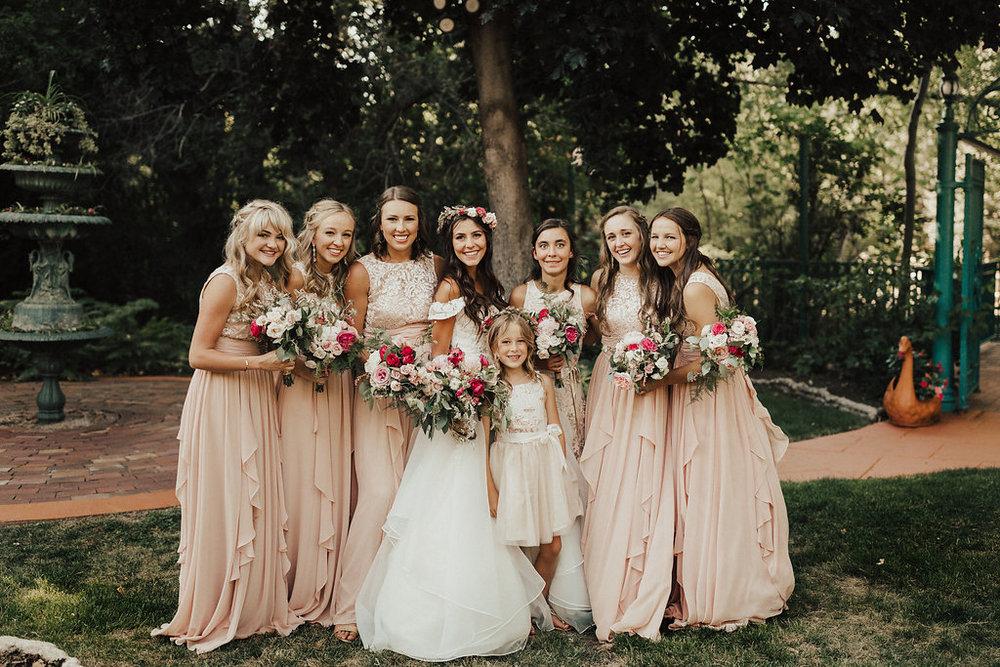 BridalParty105.jpg