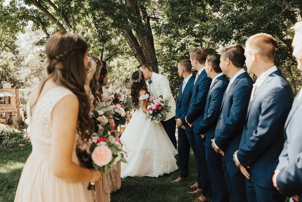 BridalParty22.jpg