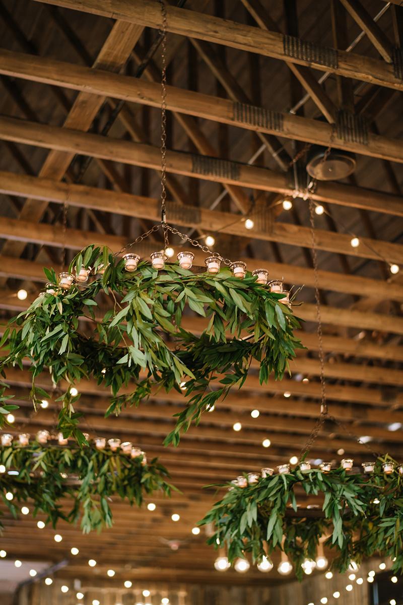 Jewish Wedding | Blue Sky Ranch Wedding | Blush and Navy Wedding | Michelle Leo Events | Utah Event Planner and Designer | Heather Nan Photography