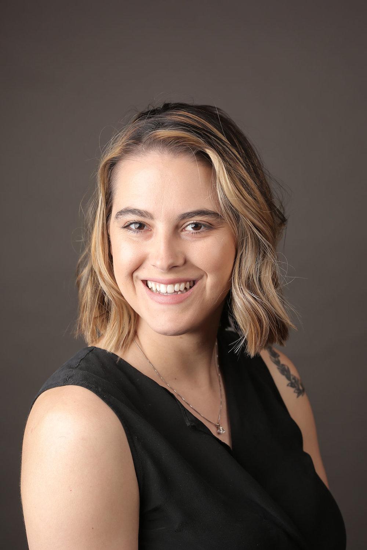 Event Planning Internship | Michelle Leo Events | Utah Event Planner and Designer | Logan Walker Photography