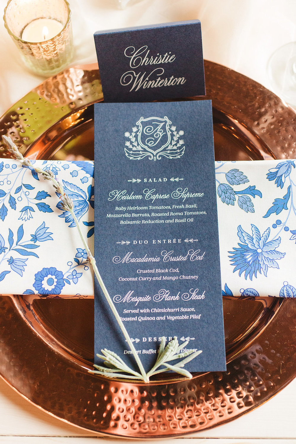 Swedish Inspired Wedding | Blue Sky Ranch Wedding | Bespoke Wedding Deisgn | Michelle Leo Events | Utah Event Planner and Designer | Mikki Platt Photography