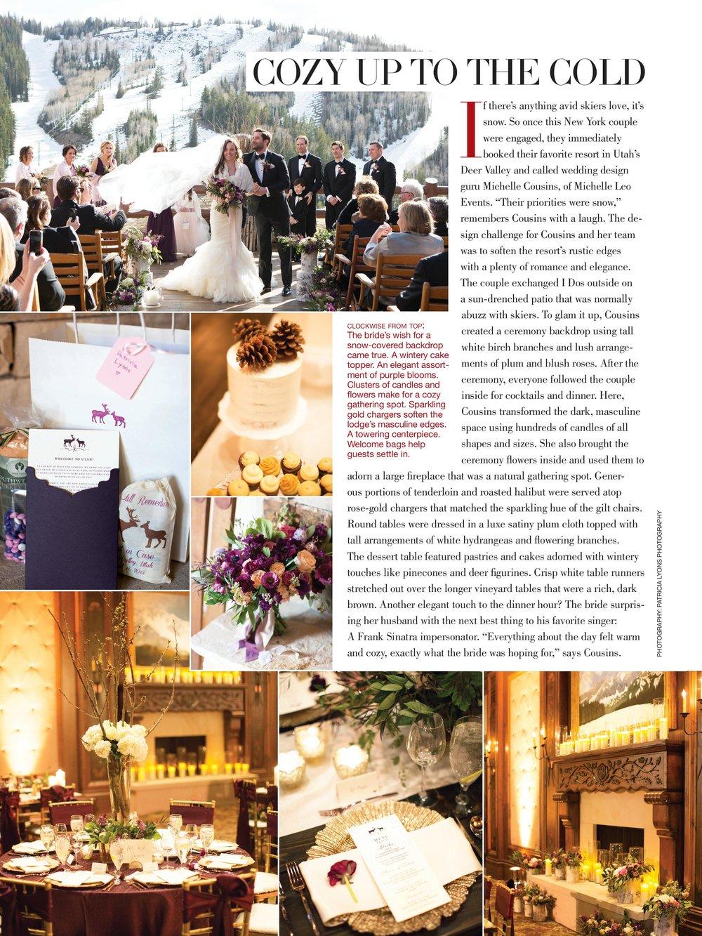 Sept18 ReceptionFourSeasons-page-003.jpg