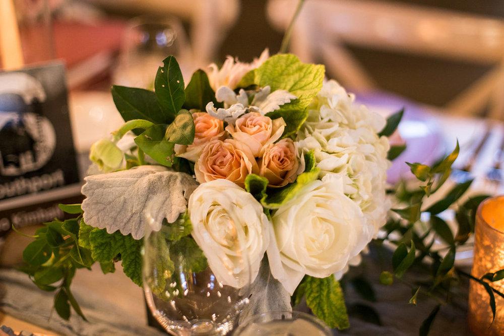 Jewish Wedding | Fall Wedding | Blue Sky Ranch Wedding | Michelle Leo Events | Utah Wedding Design and Planning | Justin Hackworth Photography