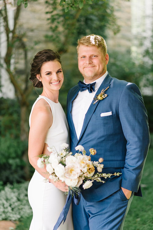 liz_will_wedding_1014.jpg