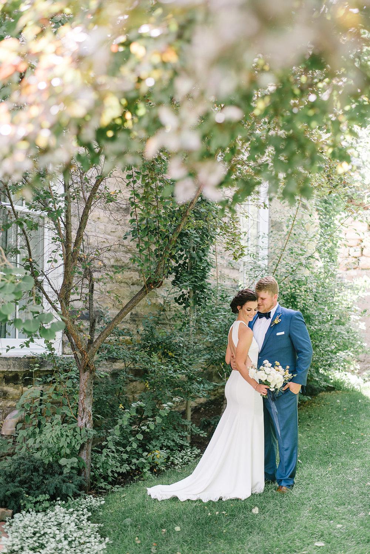 liz_will_wedding_0917.jpg