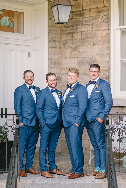 liz_will_wedding_1112.jpg