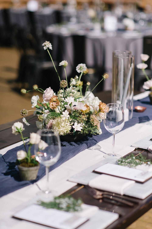 liz_will_wedding_1247.jpg