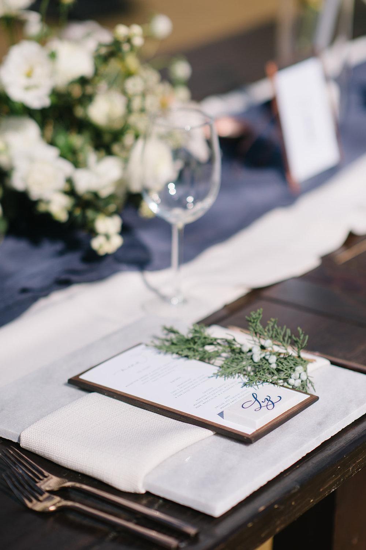 liz_will_wedding_1253.jpg