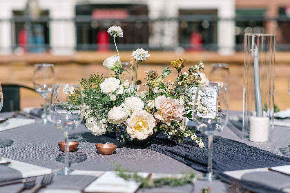 liz_will_wedding_1265.jpg