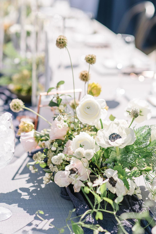 liz_will_wedding_1291.jpg