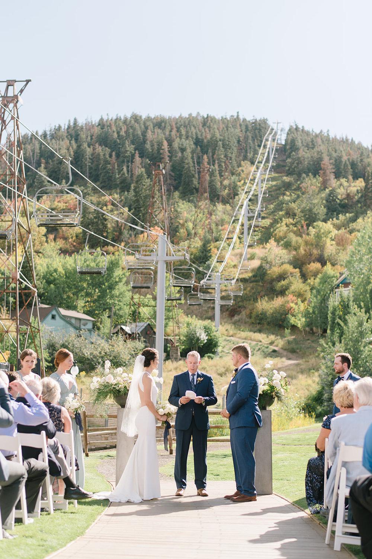 liz_will_wedding_1484.jpg