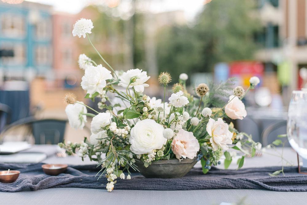 liz_will_wedding_1854.jpg