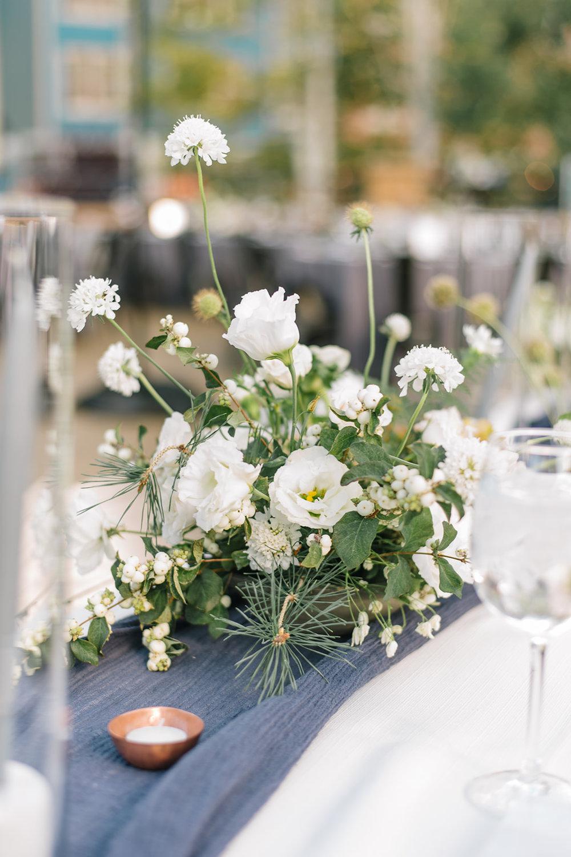 liz_will_wedding_1864.jpg