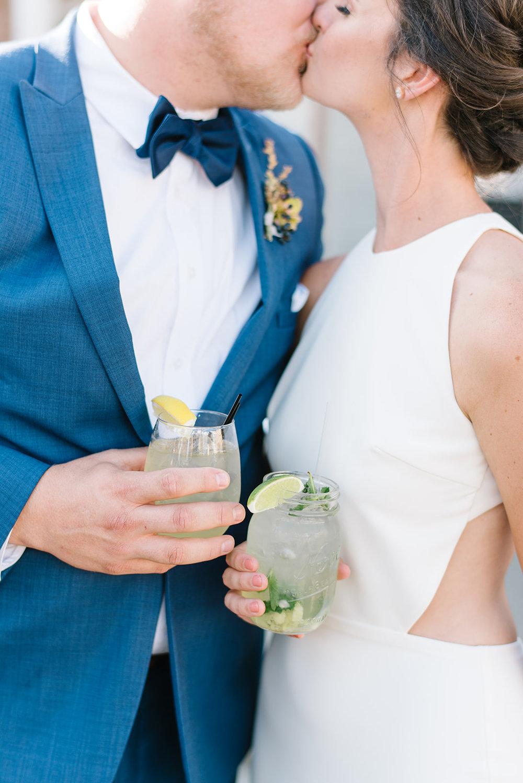 liz_will_wedding_2307.jpg