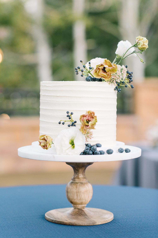 liz_will_wedding_3214.jpg