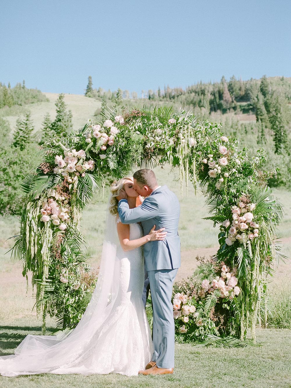 lauren_justin_wedding_0318.jpg