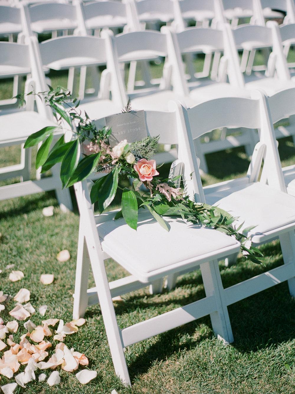 lauren_justin_wedding_0347.jpg