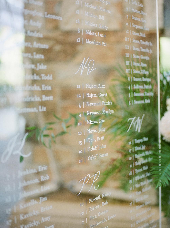 lauren_justin_wedding_0454.jpg