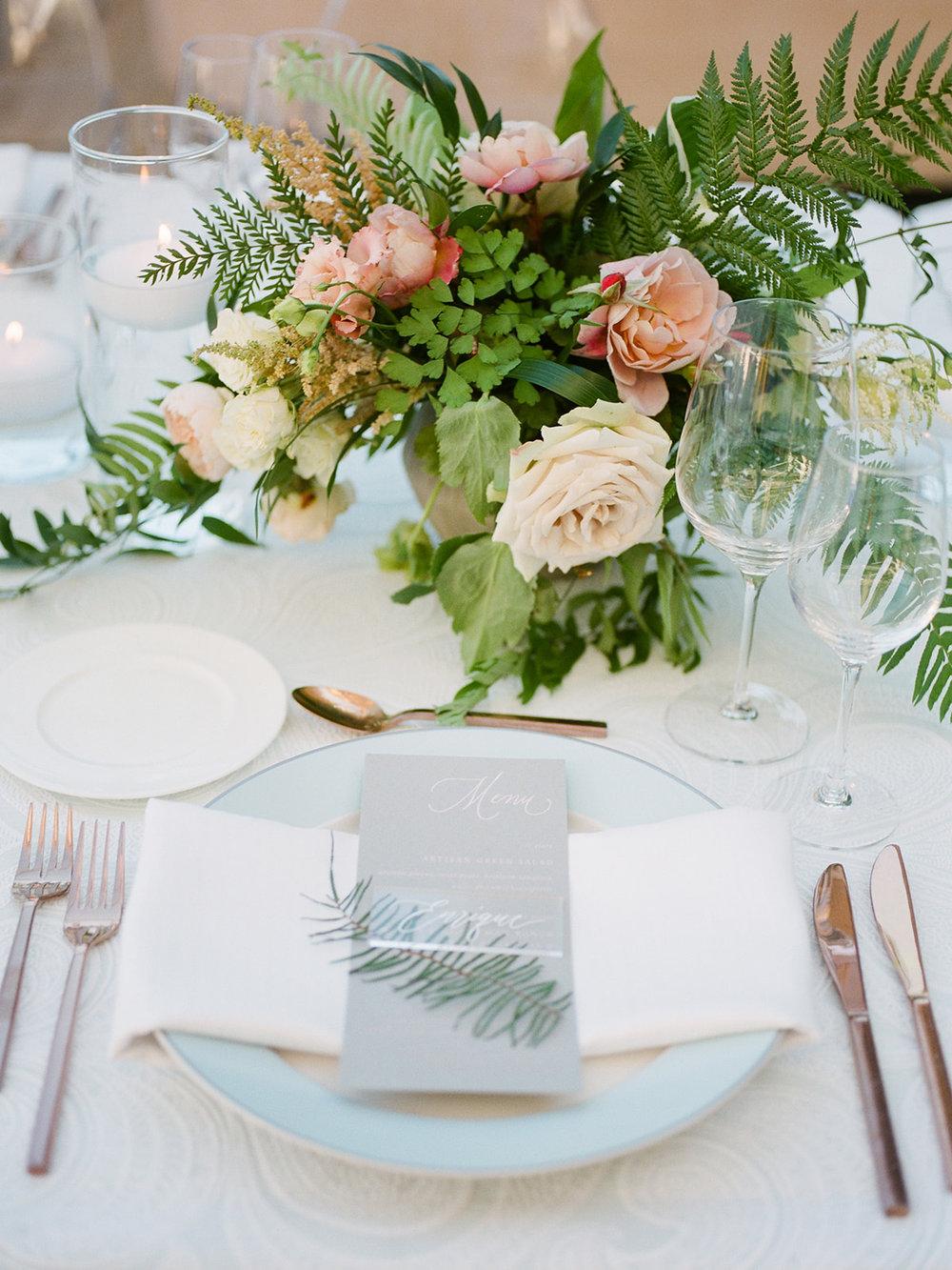 lauren_justin_wedding_0456.jpg