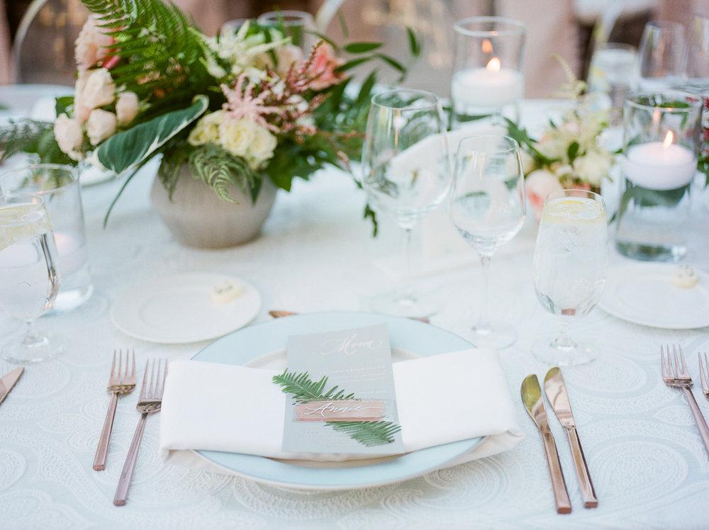 lauren_justin_wedding_0484.jpg