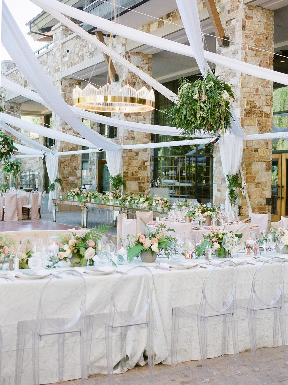 lauren_justin_wedding_0481.jpg