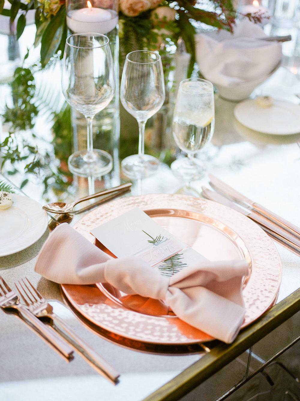 lauren_justin_wedding_0495.jpg