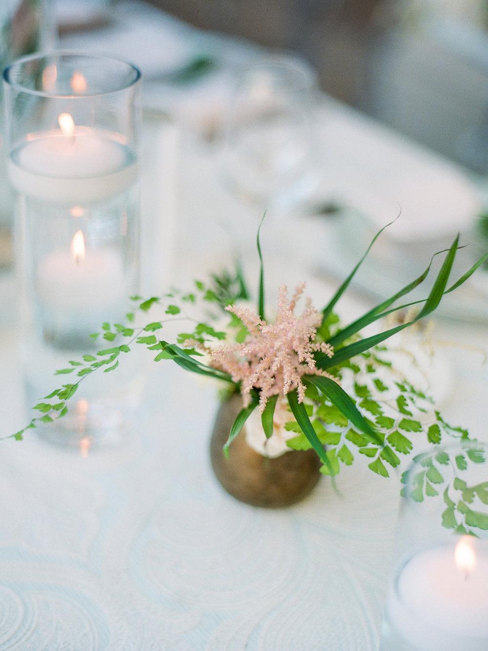 lauren_justin_wedding_0506.jpg
