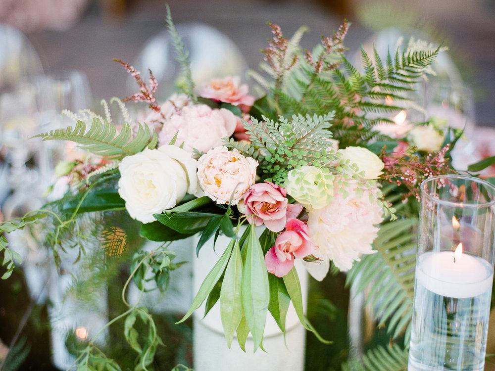 lauren_justin_wedding_0534.jpg