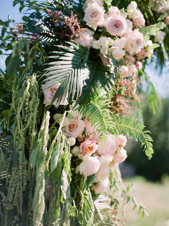 lauren_justin_wedding_0556.jpg