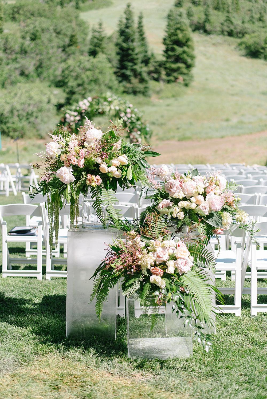 lauren_justin_wedding_1841.jpg