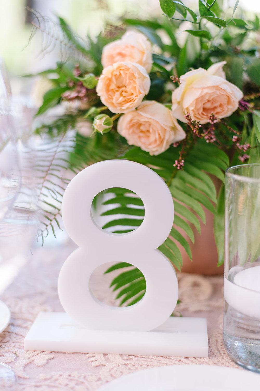lauren_justin_wedding_2254.jpg